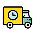 Home-1-Timely-Deliverables-Icon
